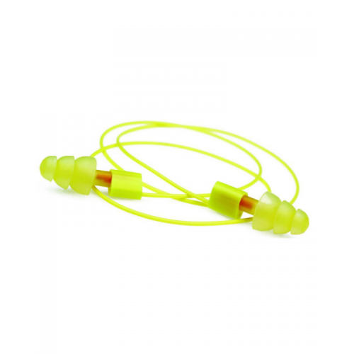 EAR ULTRAFIT 20