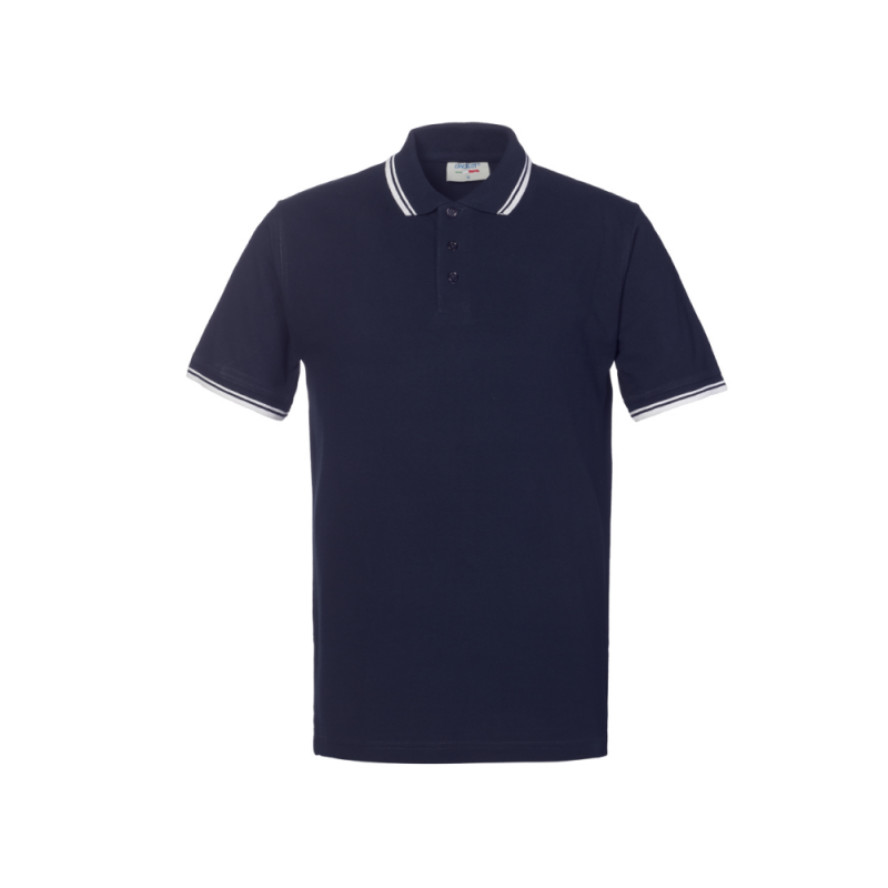 POLO TOP LANCELOT