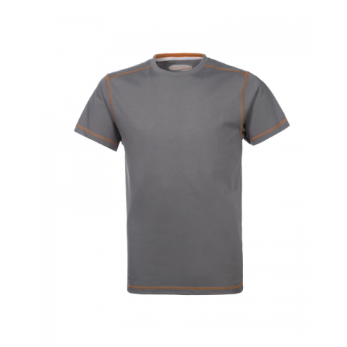 T-SHIRT UOMO LAZY